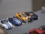 Männer und Autos (2)