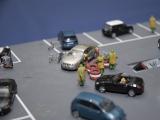 Frauen und Autos (2)