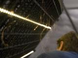 Superhelle LEDs
