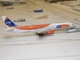 3-757-200cargo