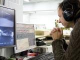 Gehörschutz gegen Ablenkungen